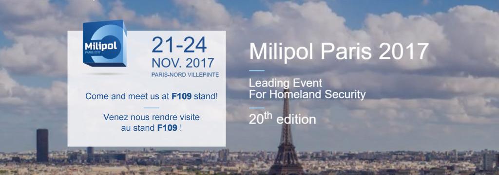 milipol-2017-cryptofrance