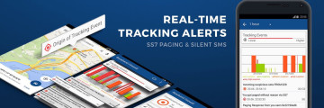 tracking-silent-sms-protection